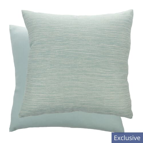 DRESHER PILLOW 1 MINERAL